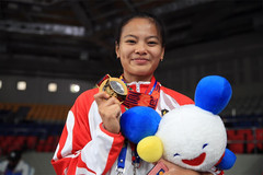 persembahan-medali-pertama-indonesia-di-olimpiade-tokyo-2020