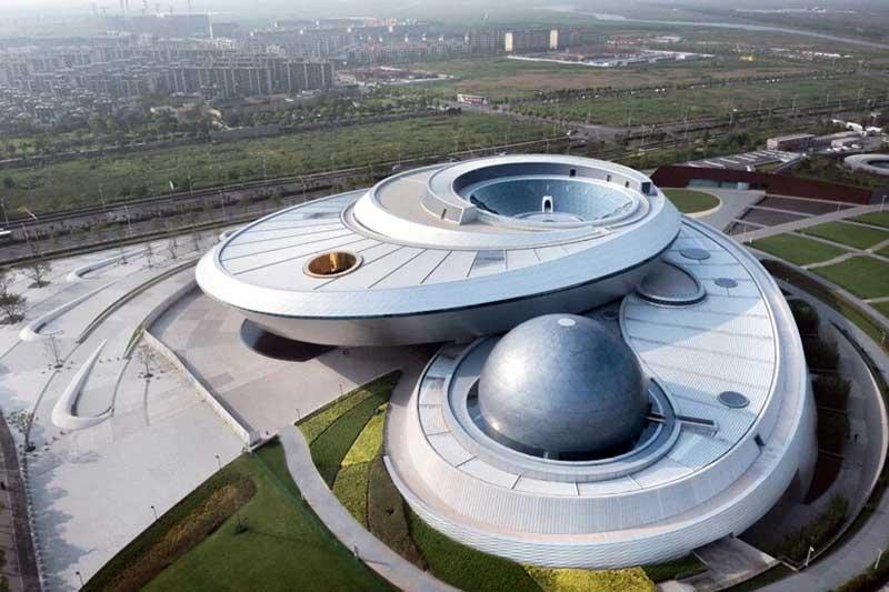 china-buka-planetarium-terbesar-di-dunia