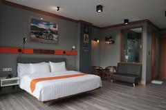 staycation-ala-bikers-di-hotel-harley-davidson-