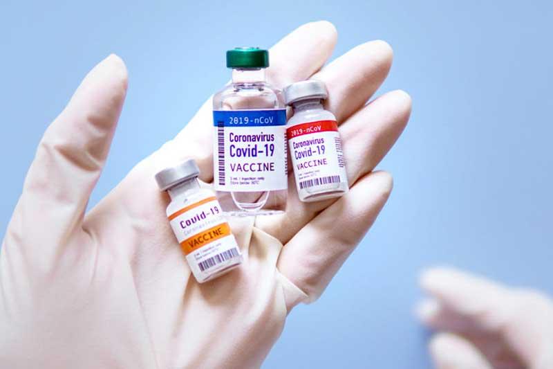 yuk-sukseskan-percepatan-vaksin-di-indonesia