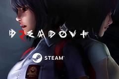 developer-game-indonesia-siap-bersaing