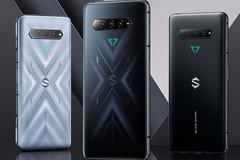 kerennya-ponsel-gaming-black-shark-4