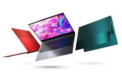 tiga-laptop-brand-smartphone