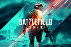 battlefield-2042-bakal-spektakuler