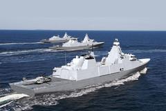 fregat-ah140-akan-perkuat-tni-al