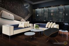 rolls-royce-luxury-interior-for-home