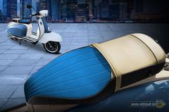 jok-stylish-modern-ra-tg-300