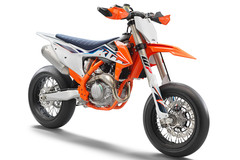 ktm-450-smr-2022-siap-balap