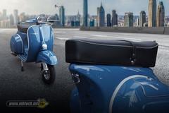 zettu-scooter-seatmaker-spesialis-vespa