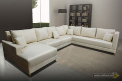 warna-sofa-trendi