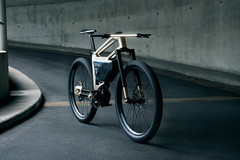 sepeda-listrik-modern-bmw-i-vision-amby