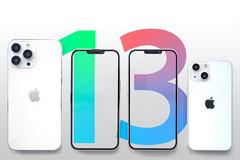 kapan-iphone-13-series-masuk-di-indonesia
