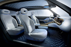 interior-futuristik-smart-1-concept-ev
