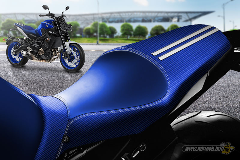 amazing-blue-yamaha-mt09