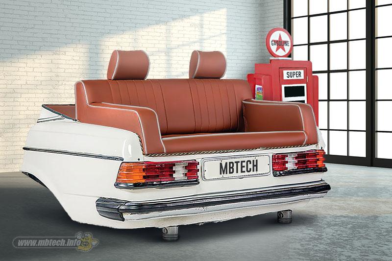 classy-sofa-mercedes