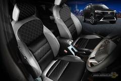 pesona-interior-all-new-brv