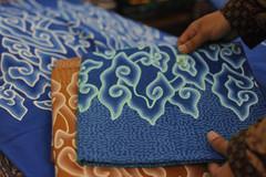 batik-megamendung-yang-mendunia
