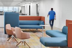 ruang-kerja-biru-dinamis