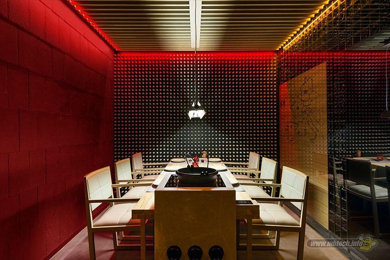 chinese-restaurant-interior-inspiration
