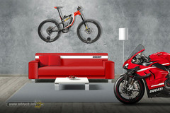 red-man-cave-ducatinisti