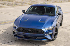 ford-mustang-stealth-blue-2022