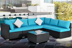 beautiful-terrace-in-style-of-balinese-villa