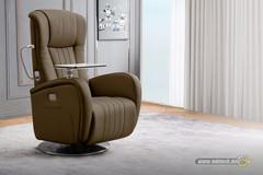 nyantai-asyik-di-sofa-recliner-cantik