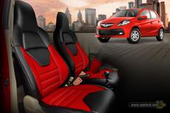 simple-red-interior-brio
