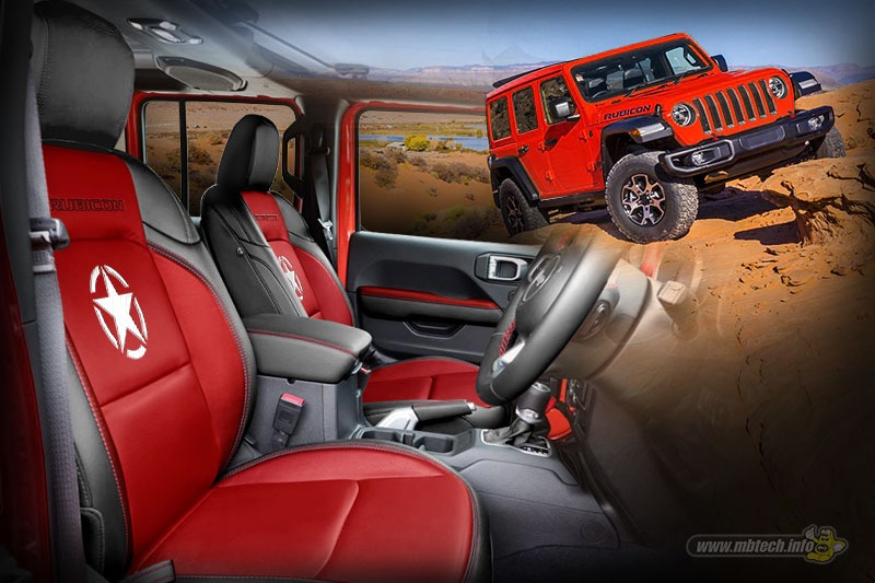 mix-and-match-rubicon