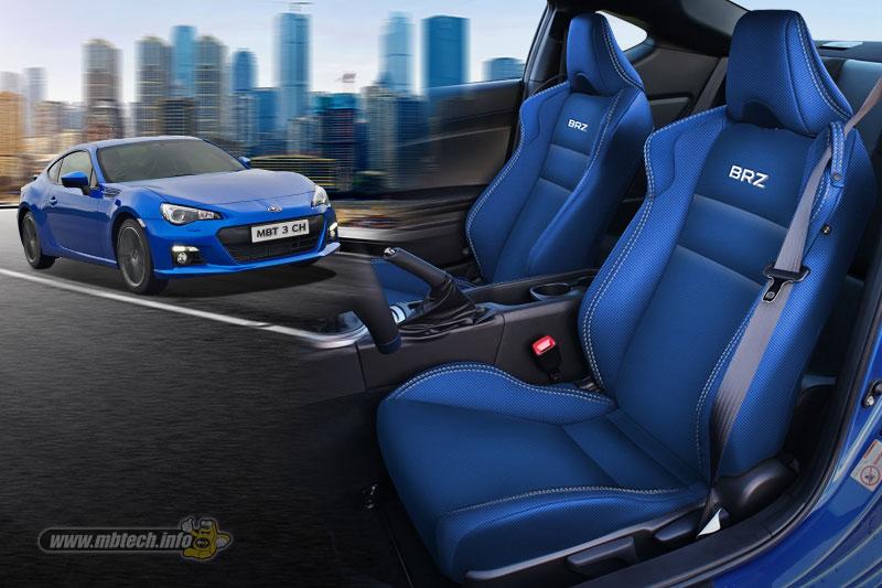 subaru-brz-rally-blue