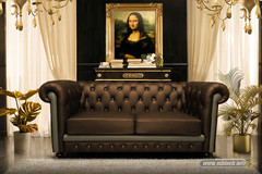 dekorasi-cantik-interior-monalisa