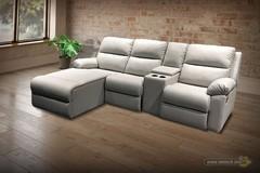 sofa-l-recliner-absolute-comfort