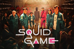 7-efek-serial-squid-game