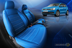 personalized-blue-vw-polo