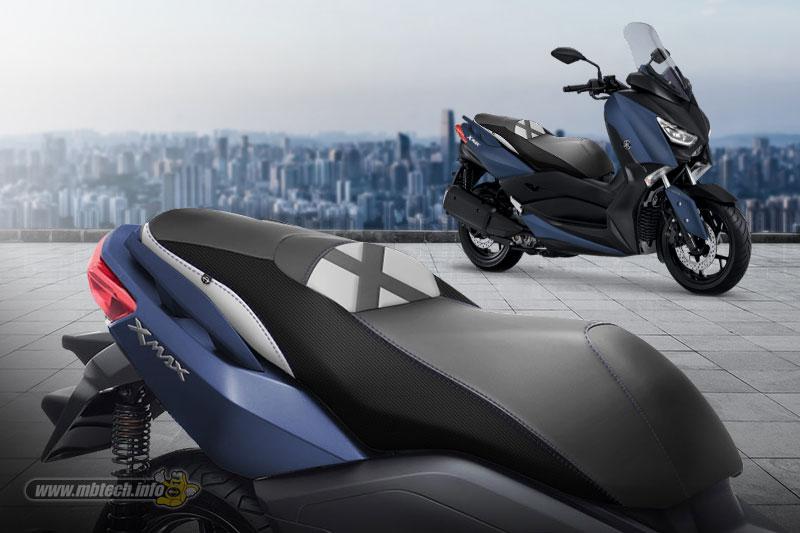 x-concept-xmax-2021