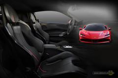 konsep-interior-f1-ferrari-sf90-stradale