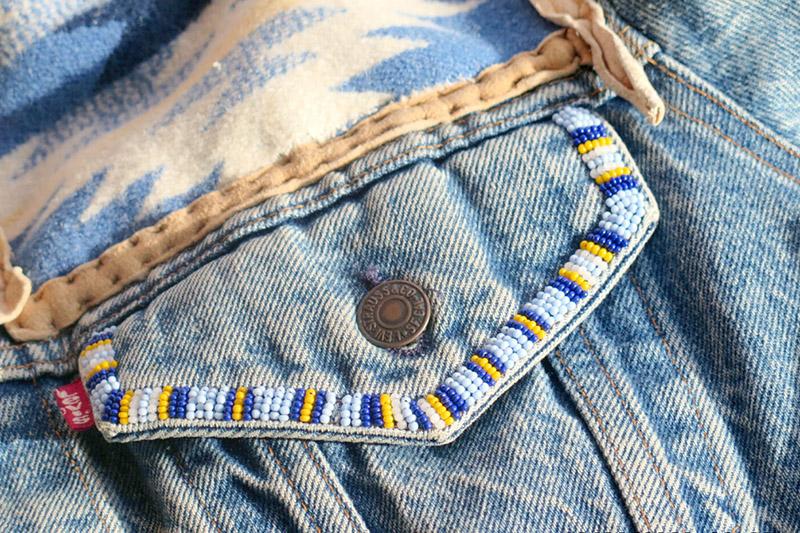 ternyata-ini-alasan-jeans-berwarna-biru