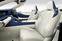 lexus-lc500-convertible-dapatkan-aksen-biru-