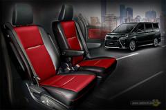 interior-premium-voxy