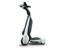 cwalk-skuter-listrik-dari-toyota
