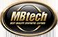 MBtech