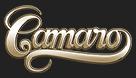 MBtech Camaro