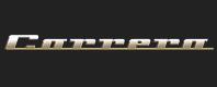 MBtech Premium - Carrera