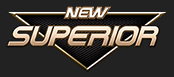 MBtech New Superior